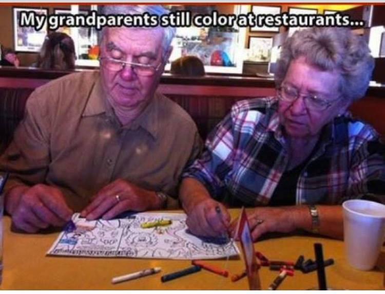 3-grandparents-failed-hilarious-moments