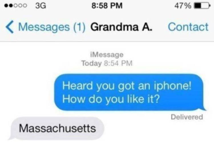 4-grandparents-failed-hilarious-moments