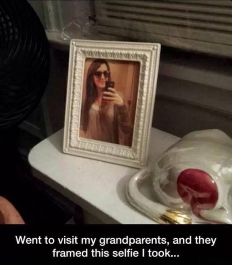 7-grandparents-failed-hilarious-moments