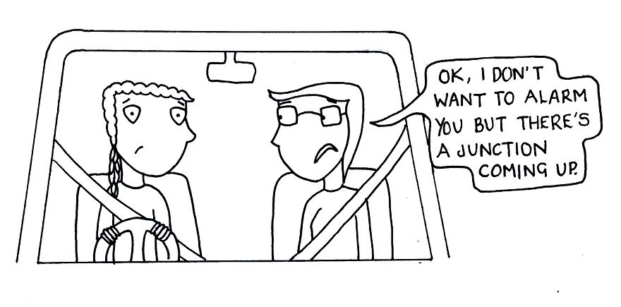 driving-with-parents-3