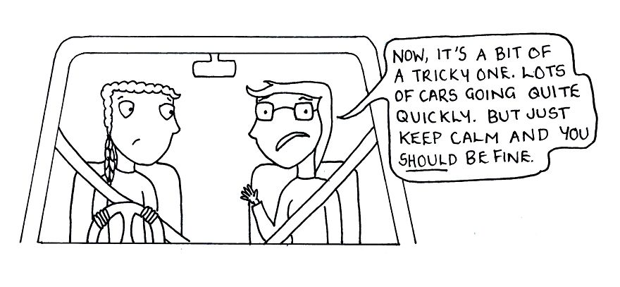 driving-with-parents-4
