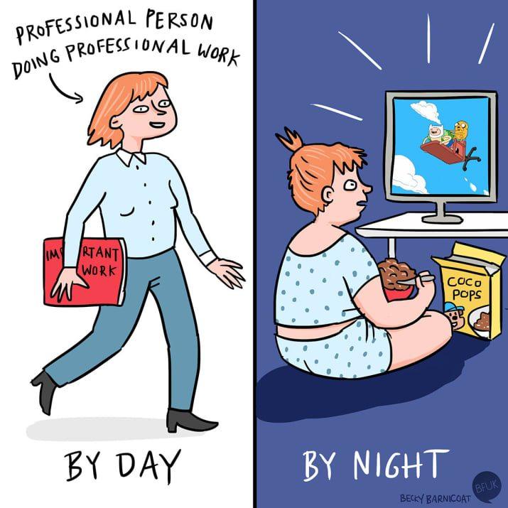 funny-adulting-pics-1