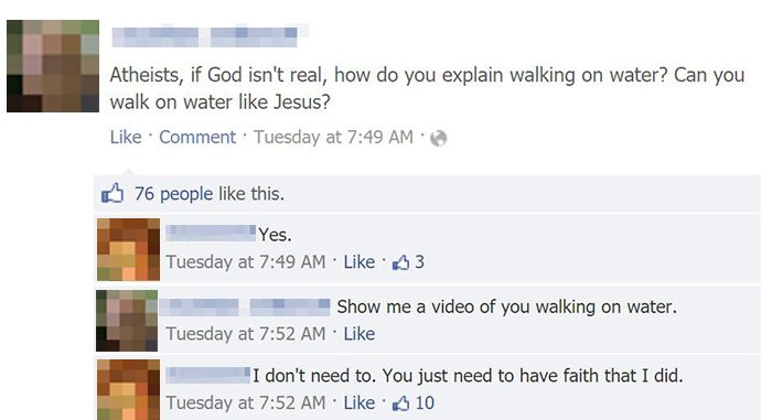 funny-facepalm-fails-1