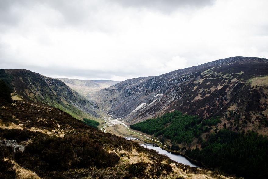 irish-landscape-2