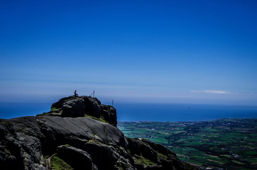 irish-landscape-3