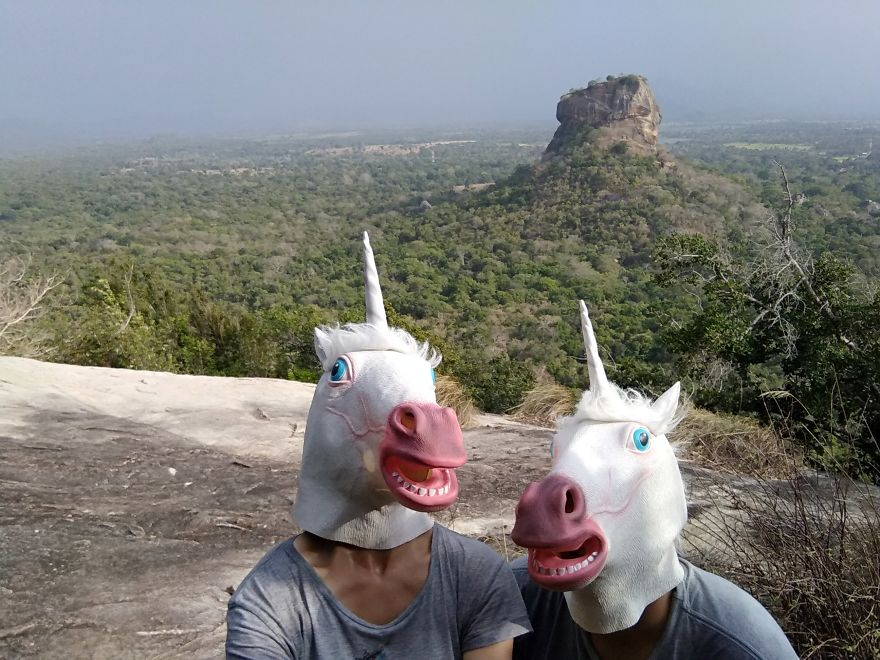 unicorns-in-asia-1
