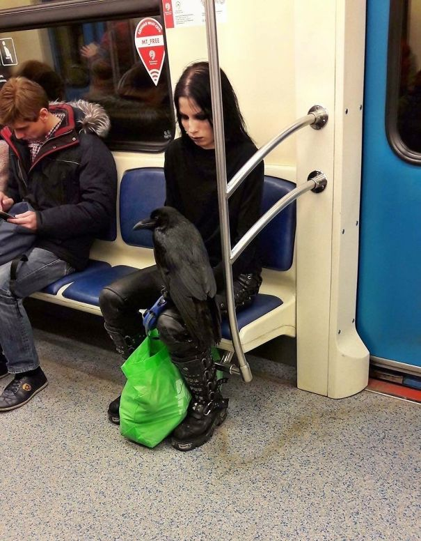 weird-subway-ppl-1