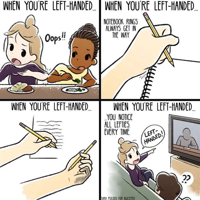 funny-left-handers-6