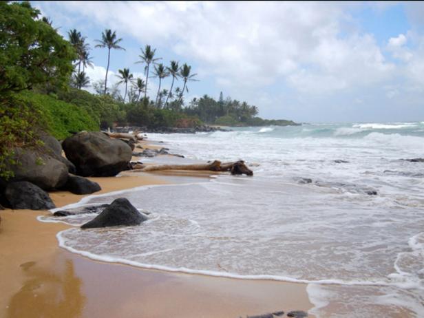 nudist-beach-1