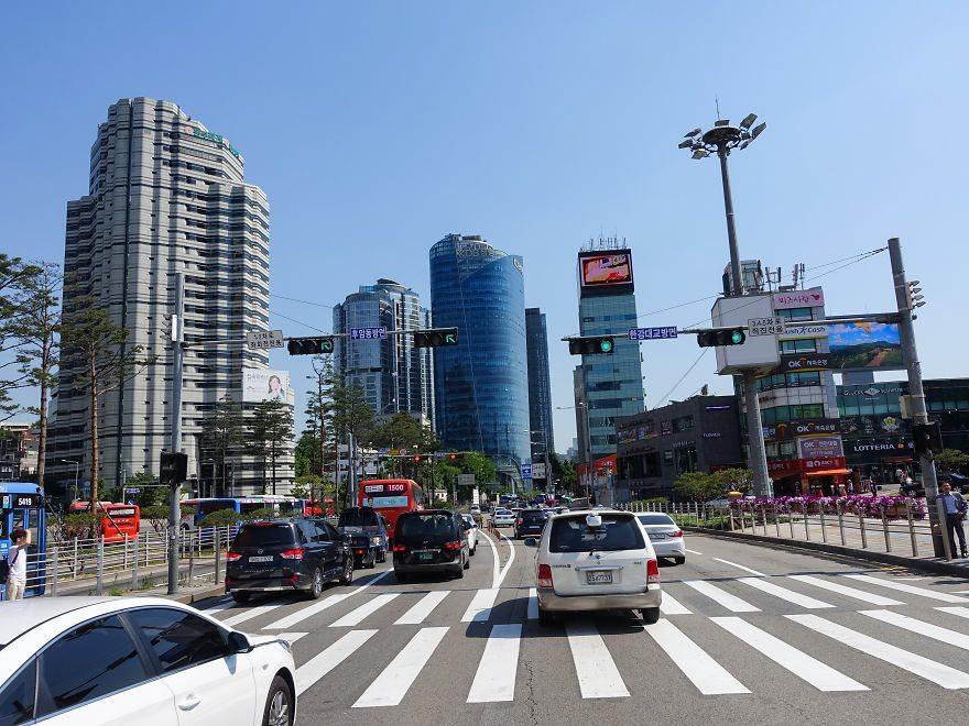 south-korea-vs-north-korea-5