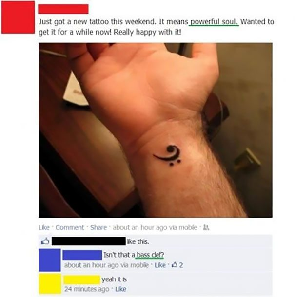 wrost-tattoos-6