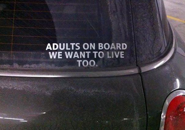 bumper-stickers-1