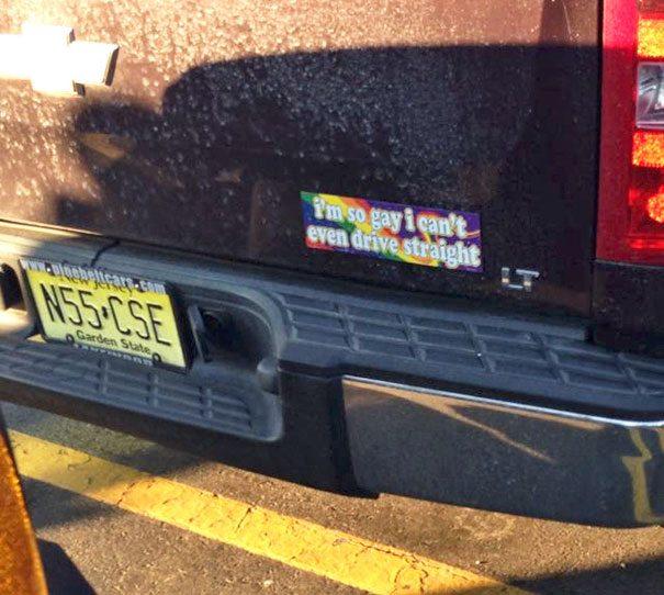 bumper-stickers-2