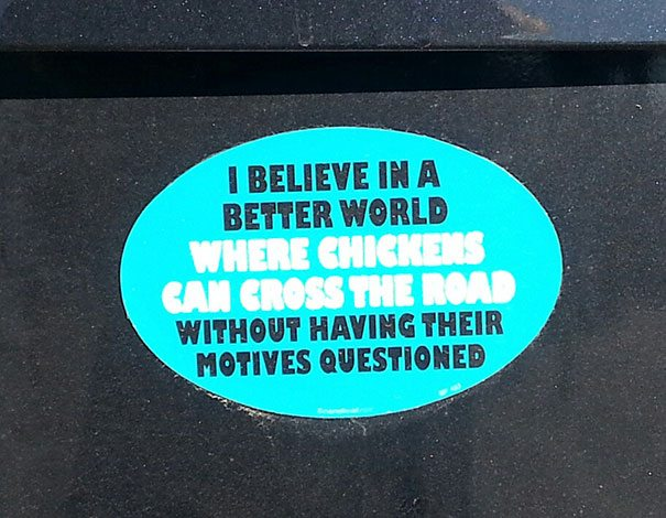 bumper-stickers-4