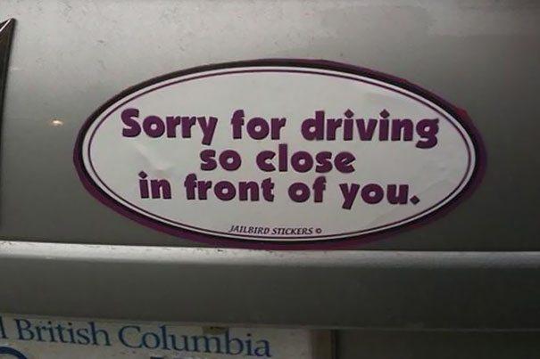 bumper-stickers-8