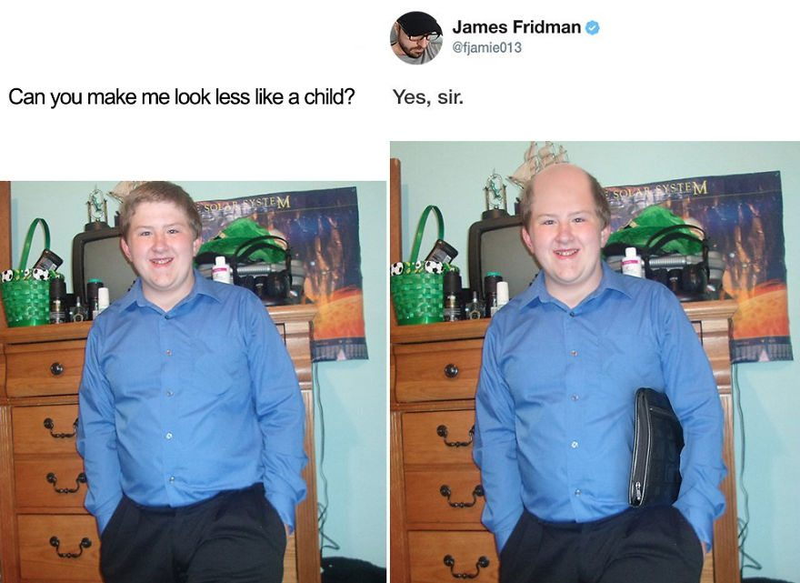 funny-photoshop-1