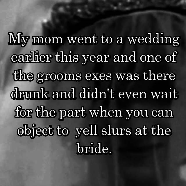 funny-wedding-1