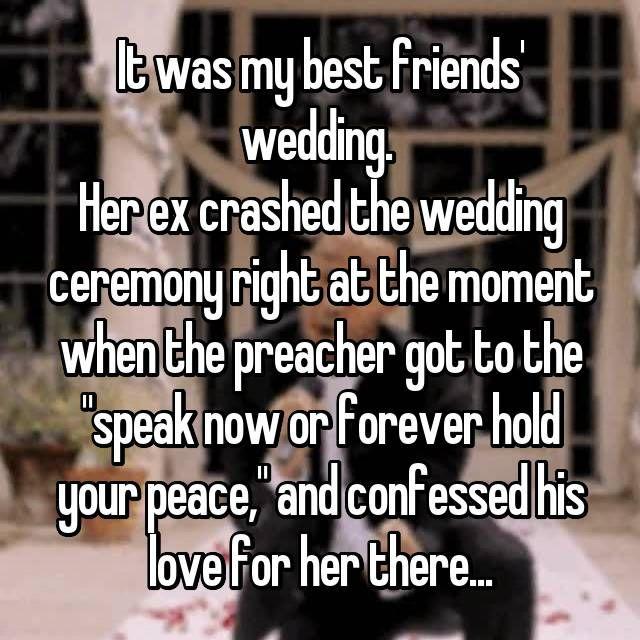 funny-wedding-2
