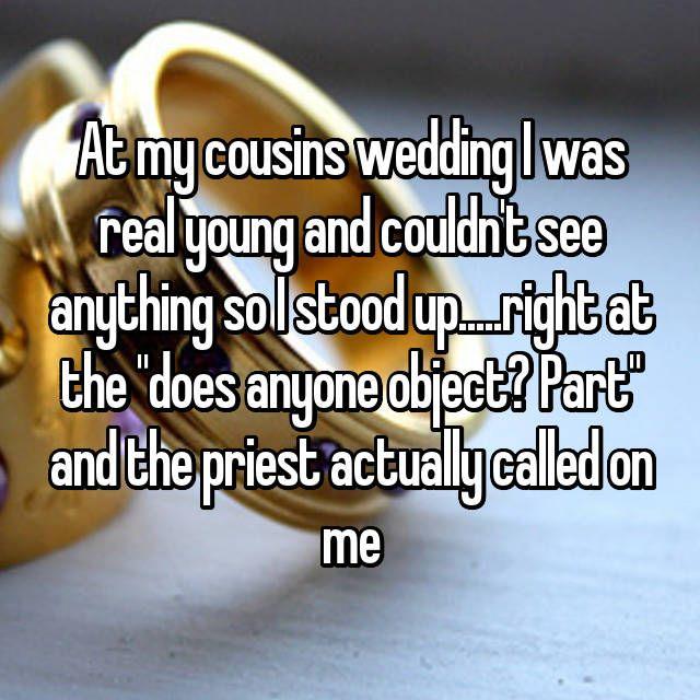 funny-wedding-3