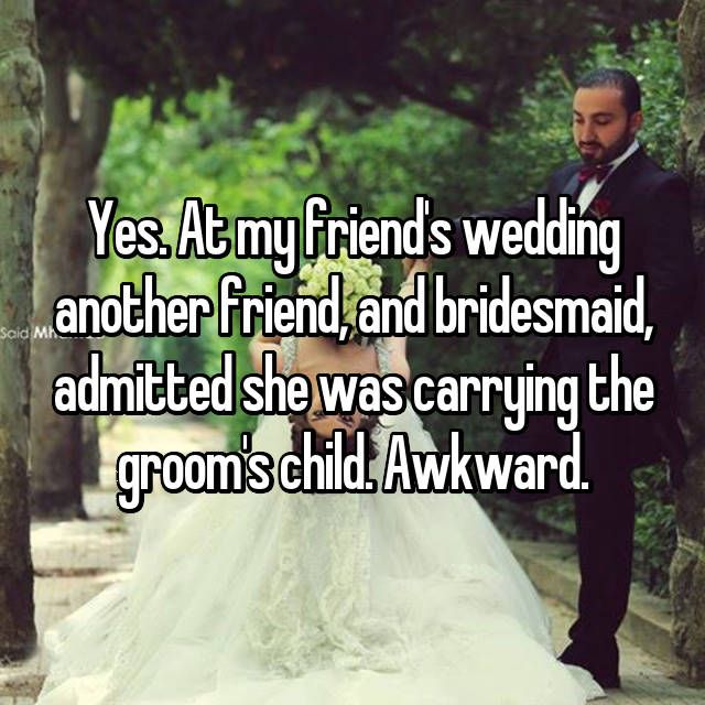 funny-wedding-4