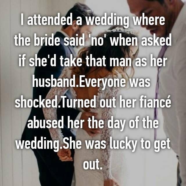 funny-wedding-5