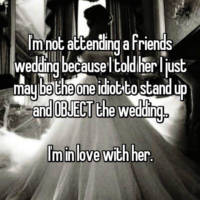 funny-wedding-7