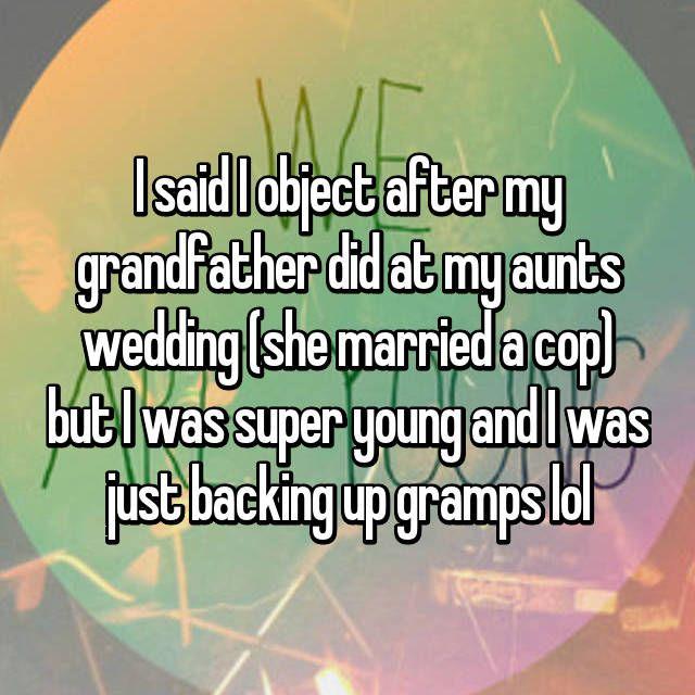 funny-wedding-8