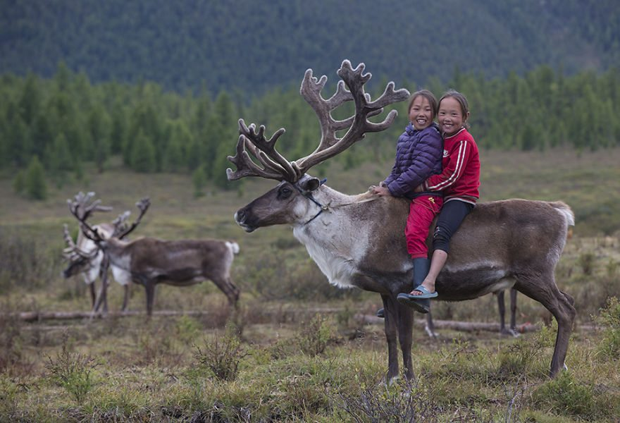 kids-mongolia-1