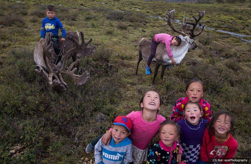 kids-mongolia-10