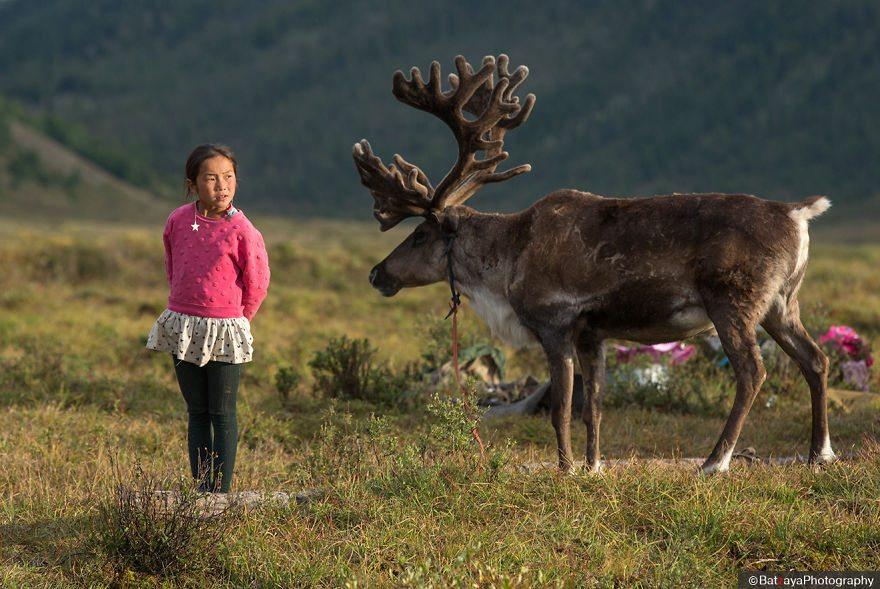 kids-mongolia-6