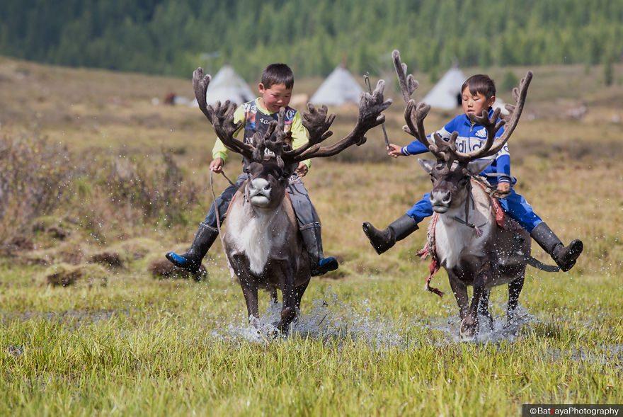 kids-mongolia-7