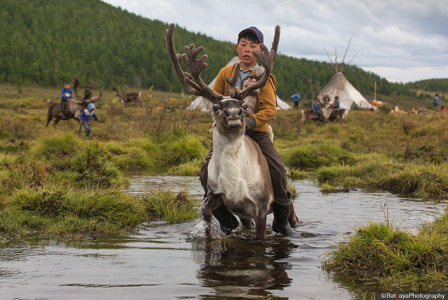 kids-mongolia-9