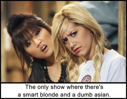 blonde-jokes-1