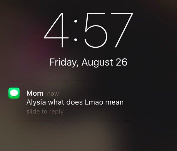 cool-moms-1