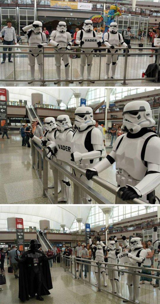 funny-airport-pics-1