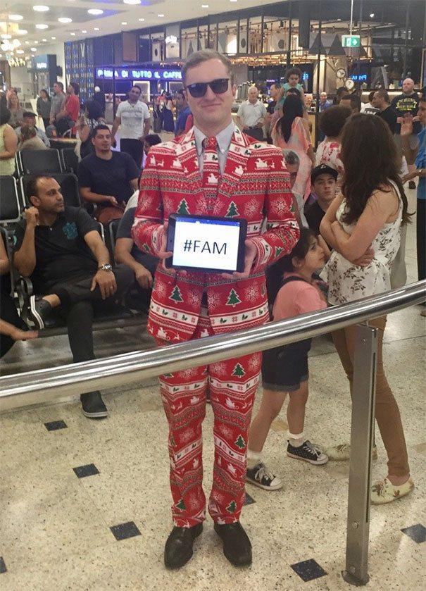 funny-airport-pics-6