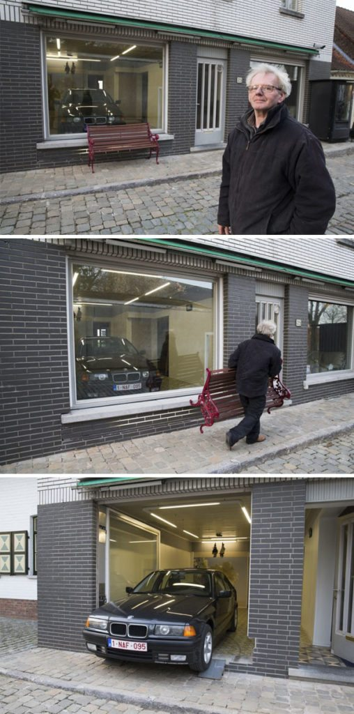 funny-first-world-anarchist-1