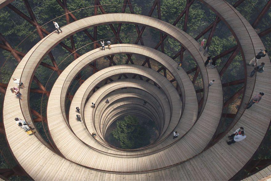spiraling-treetop-1